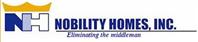 Nobility Homes, Inc.