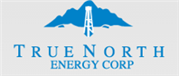 True North Energy Corporation