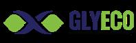 GlyEco, Inc.