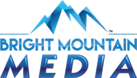 Bright Mountain Media, Inc.