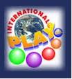 Iplayco Corporation Ltd.