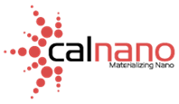 California Nanotechnologies Corp