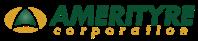 Amerityre Corporation