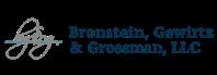 Bronstein, Gewirtz and Grossman, LLC