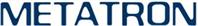 Metatron Inc.