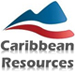 Caribbean Resources Corporation