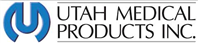 Utah Medical Products, Inc.
