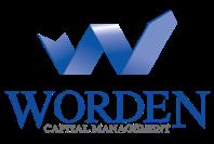 Worden Capital Management