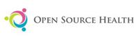 Open Source Health Corporation