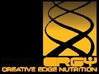 Creative Edge Nutrition, Inc.