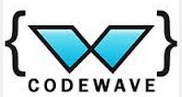 Codewave Technologies Pvt Ltd
