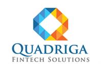 Quadriga Fintech Solutions Corp.