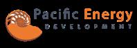 Pacific Energy Development (PEDEVCO Corp.)