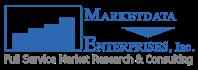 Marketdata Enterprises, Inc.