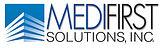 Medifirst Solutions, Inc.