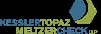 Kessler Topaz Meltzer & Check, LLP