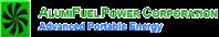 AlumiFuel Power Corp.