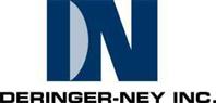 Deringer Ney Inc.