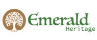 Emerald Heritage