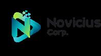 Novicius Corp.
