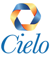 Cielo Waste Solutions Corp.