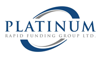 Platinum Rapid Funding Group