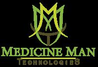Medicine Man Technologies Inc.