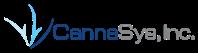 CannaSys, Inc.