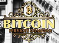 bitcoin services inc buona applicazione per lo scambio di bitcoin