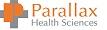 Parallax Health Sciences, Inc.