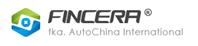 Fincera Inc.