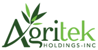 Agritek Holdings Inc. Announces Filing Of Its Annual Report On Form 10-K As First Benchmark In Returning To Fully Reporting Status And Proposed Uplisting To OTCQB Exchange