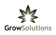 Grow Solutions Holdings, Inc.