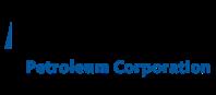 Evolution Petroleum Corporation