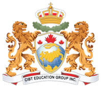 CIBT Education Group Inc.