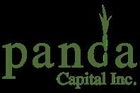 Panda Capital Inc.