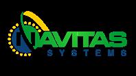 Navitas Systems