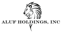 Aluf Holdings, Inc.