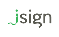 iSign Solutions Inc.