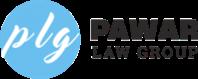 Pawar Law Group