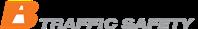 Brekford Traffic Safety, Inc.