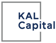 KAL Capital Markets