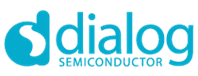 Dialog Semiconductor Plc.
