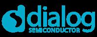 Dialog Semiconductor Plc.