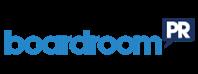 BoardroomPR