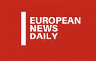 European News Daily