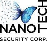 Nanotech Security