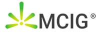 mCig Inc.