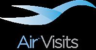 Air Visits, Inc.