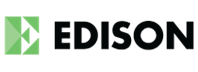 Edison Investment Research Limited